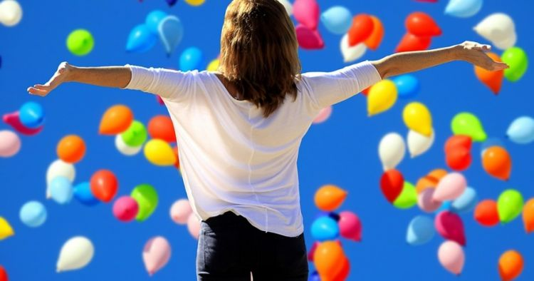40 Kata-kata Tumblr bahasa Inggris soal cinta & kehidupan