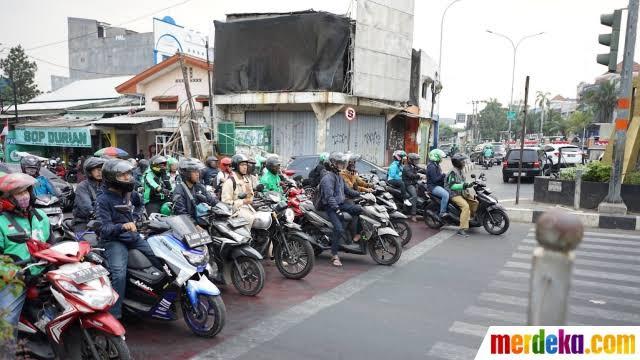 3 daerah gabung dki jakarta © merdeka.com & liputan6.com