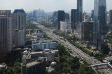 3 Daerah ini ingin gabung ke DKI Jakarta, ada apa?