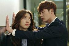 20 Drama Korea populer pernah tayang di Indonesia, nostalgia