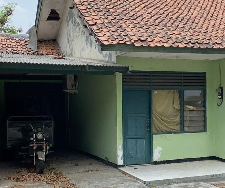 rumah annisa pohan © 2019 brilio.net