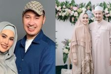 Ini doa Habib Usman untuk putrinya yang baru lahir, menyentuh