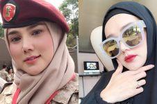 Unggah foto kacamata Gucci, Mulan Jameela kena semprot KPK