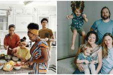 111 Kata-kata mutiara tentang keluarga, menyentuh hati