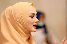Saran KPK untuk Mulan Jameela soal pemberian kacamata Gucci