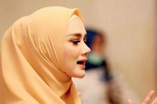 6 Kontroversi Mulan Jameela setelah jadi anggota DPR
