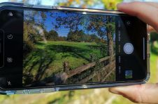 6 Tips mudah atasi kamera iPhone yang eror