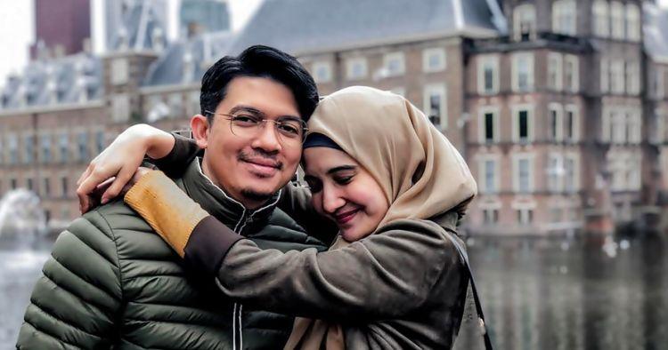 5 Perjalanan karier Irwansyah, dari aktor hingga pebisnis
