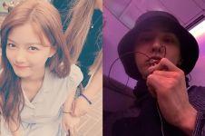 Penyebab depresi 5 artis K-Pop, ada yang dituduh plagiat