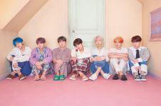 7 Penyanyi mancanegara yang pernah kolaborasi dengan BTS