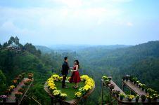 5 Tempat wisata instagramable di Malang yang sayang untuk dilewatkan