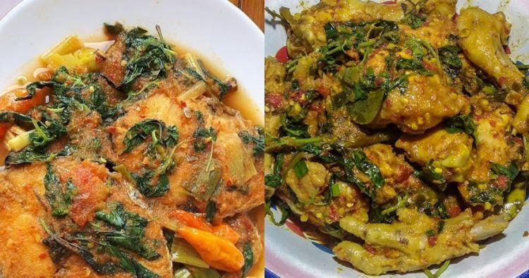7 Resep masakan Manado yang terkenal enak dan bikin nagih
