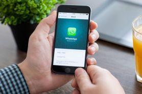 5 Fitur tersembunyi untuk membuat WhatsApp makin menarik