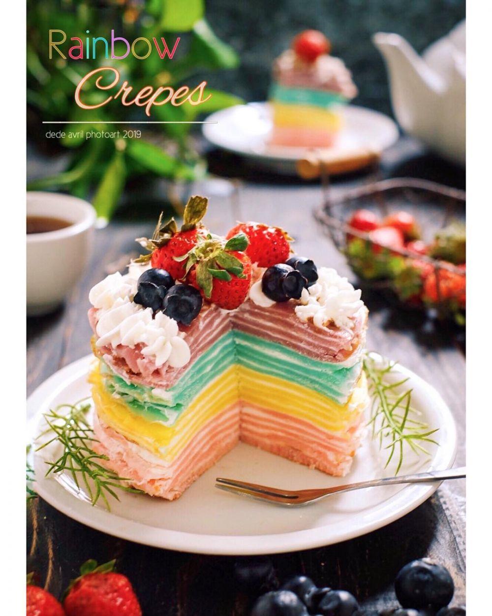 1114559 1000xauto 11 cara membuat crepes enak mudah dibuat dan anti gagal Resep Indonesia CaraBiasa.com