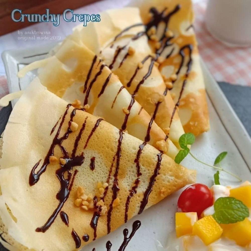 1114561 1000xauto 11 cara membuat crepes enak mudah dibuat dan anti gagal Resep Indonesia CaraBiasa.com