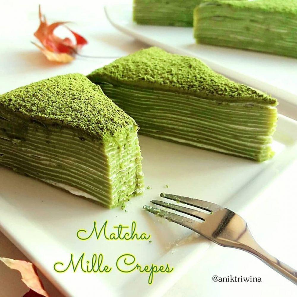 1114562 1000xauto 11 cara membuat crepes enak mudah dibuat dan anti gagal Resep Indonesia CaraBiasa.com