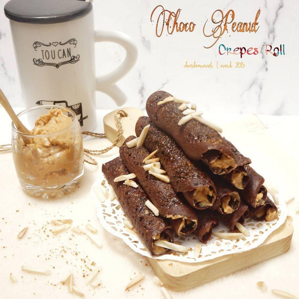 1114564 1000xauto 11 cara membuat crepes enak mudah dibuat dan anti gagal Resep Indonesia CaraBiasa.com