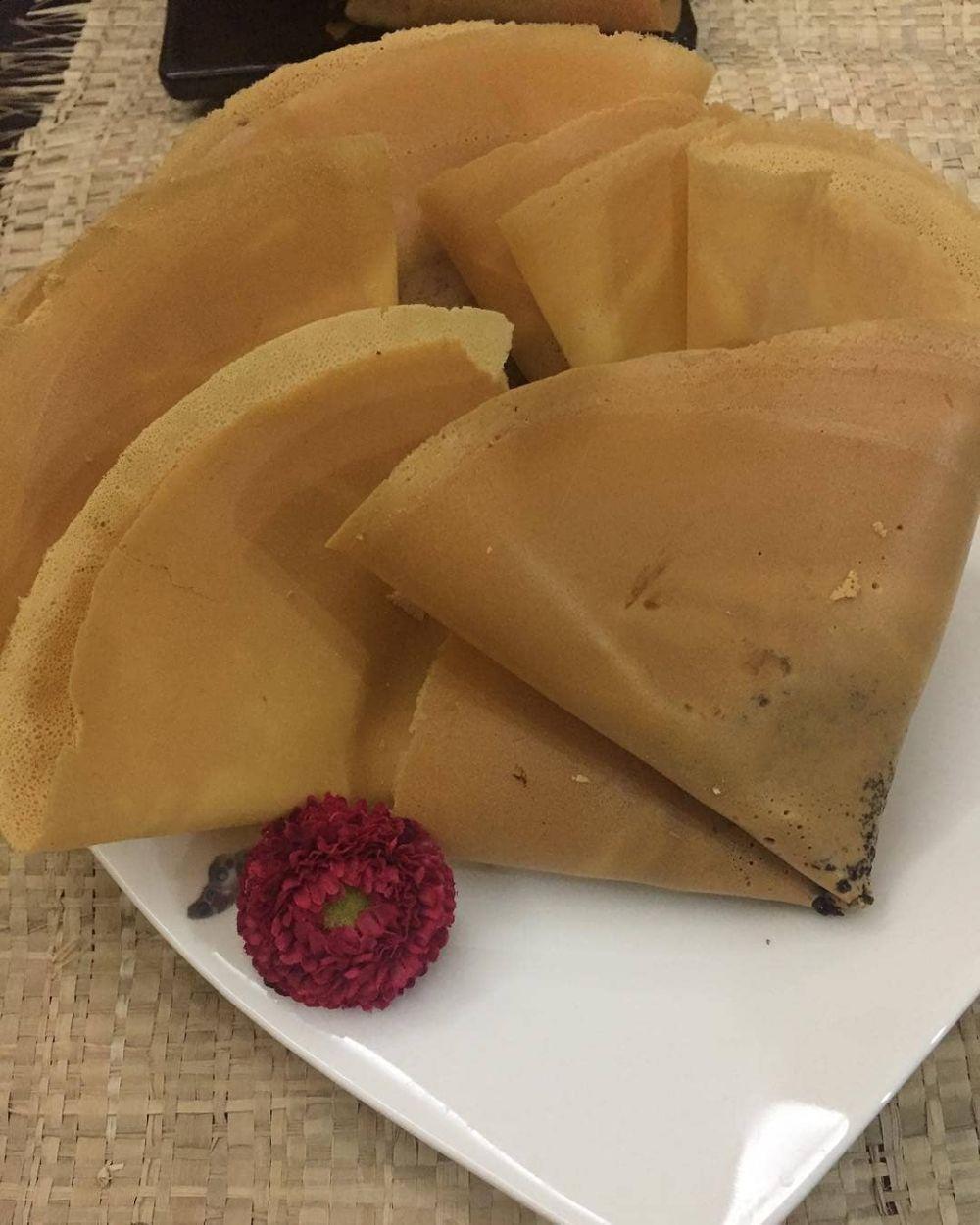1114565 1000xauto 11 cara membuat crepes enak mudah dibuat dan anti gagal Resep Indonesia CaraBiasa.com