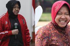 Keluarga ungkap Risma dilirik jadi menteri Jokowi