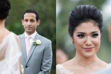 10 Pesona istri Nadiem Makarim yang jarang terekspos