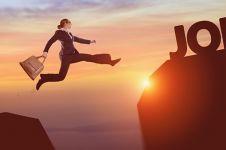 40 Kata-kata motivasi kerja yang membakar semangat