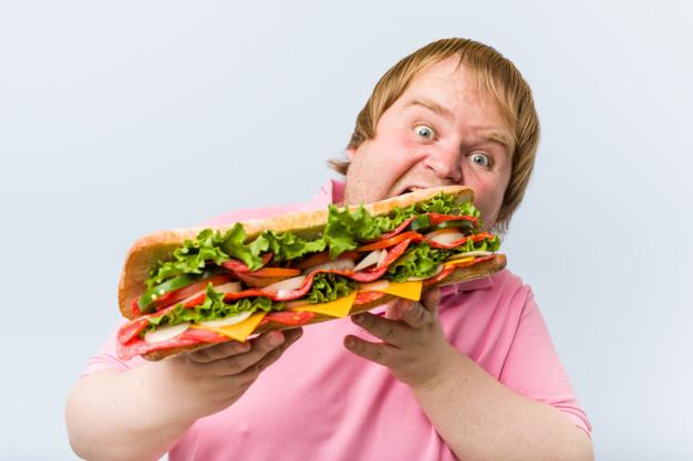 8 Manfaat jahe dan sereh untuk kesehatan freepik.com
