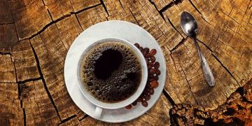 4 Cara membuat kopi hijau serta manfaatnya bagi tubuh