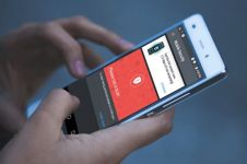 7 Cara melindungi smartphone Android dari serangan malware