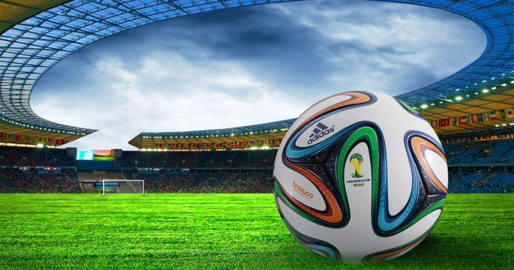 Koran Brasil sudah ramalkan Indonesia jadi tuan rumah Piala Dunia