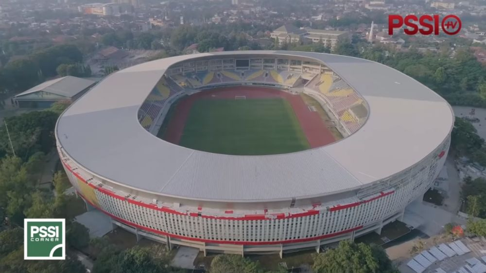 10 stadion indonesia pildun u-20 © YouTube/PSSI