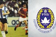 Cerita Indonesia di Piala Dunia U-20 1979, dibantai Maradona