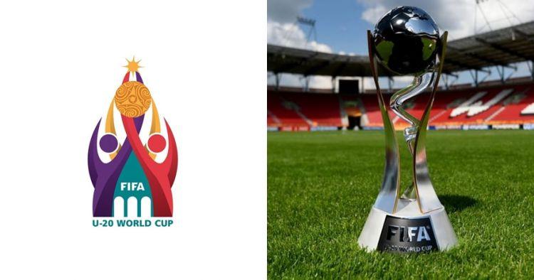 10 Fakta Piala Dunia U-20, Henry bersinar di Malaysia
