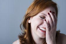 40 Kata-kata tebakan lucu yang bikin kamu tambah happy