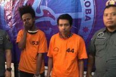 5 Fakta Ibnu Rahim, pesinetron Si Madun yang tertangkap narkoba