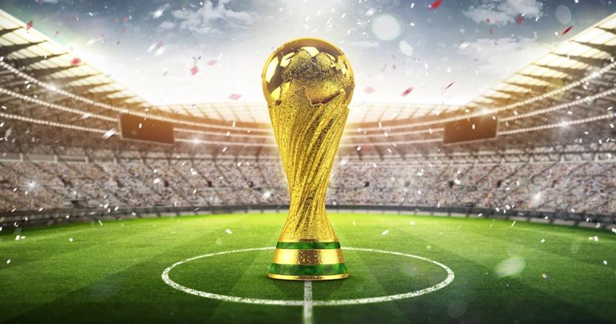 8 Pekerjaan rumah PSSI siapkan Piala Dunia U-20