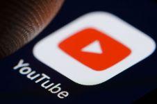 Cara hapus history video yang pernah ditonton di YouTube