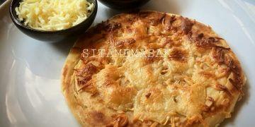 7 Cara membuat roti maryam yang lembut, enak, & sederhana