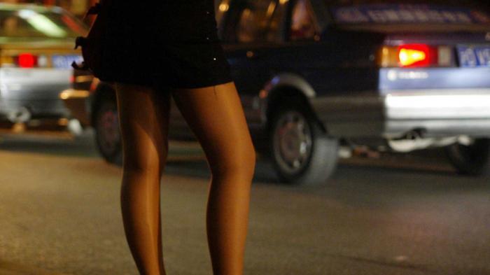 6 Fakta kasus prostitusi online istimewa