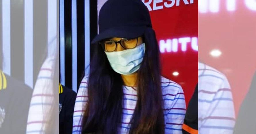 6 Fakta prostitusi online yang menjerat finalis Putri Pariwisata