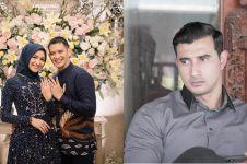 Citra Kirana lamaran, unggahan Ali Syakieb jadi sorotan