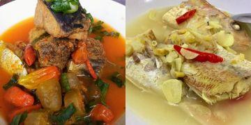 7 Resep masakan khas NTT Kupang, enak, mudah dan sederhana