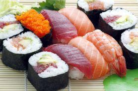 7 Resep dan cara membuat sushi enak, menggugah selera