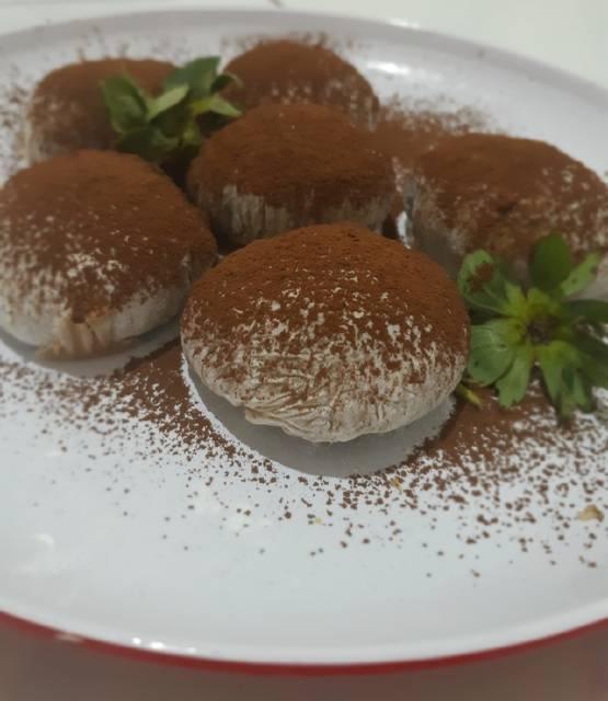 10 Resep dan cara membuat mochi es krim cookpad.com