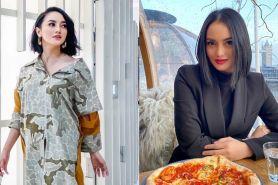 Transformasi 12 tahun Ririn Ekawati jadi model Rio Motret
