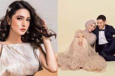 Citra Kirana lamaran, komentar Nabila Syakieb curi perhatian