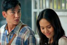 Love For Sale 2, kisah petualangan Arini di tengah konflik keluarga