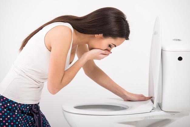 7 Penyebab usus buntu, gejala dan cara alami mengobatinya pixabay