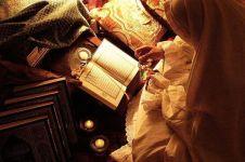 5 Cara mengenalkan agama kepada anak sedari kecil