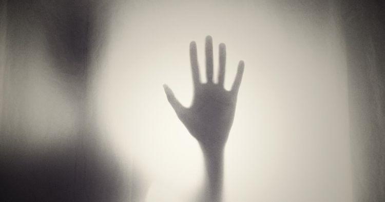 Kisah horor jelang seleksi CPNS 2019, endingnya bikin tepuk jidat
