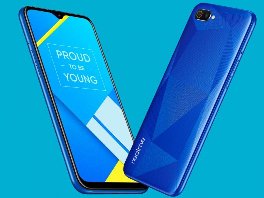 Rekomendasi smartphone 1 jutaan istimewa